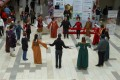 Srednjeveška urica, Mercator center Celje, 03. 03. 2012