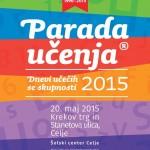 PU2015NOV_plakat_4_celje