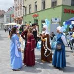Parada_ucenja (14)