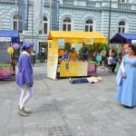 Parada_ucenja (17)
