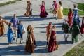 Srednjeveški festival, letni koncert, Stari grad Celje, 06. 09. 2020